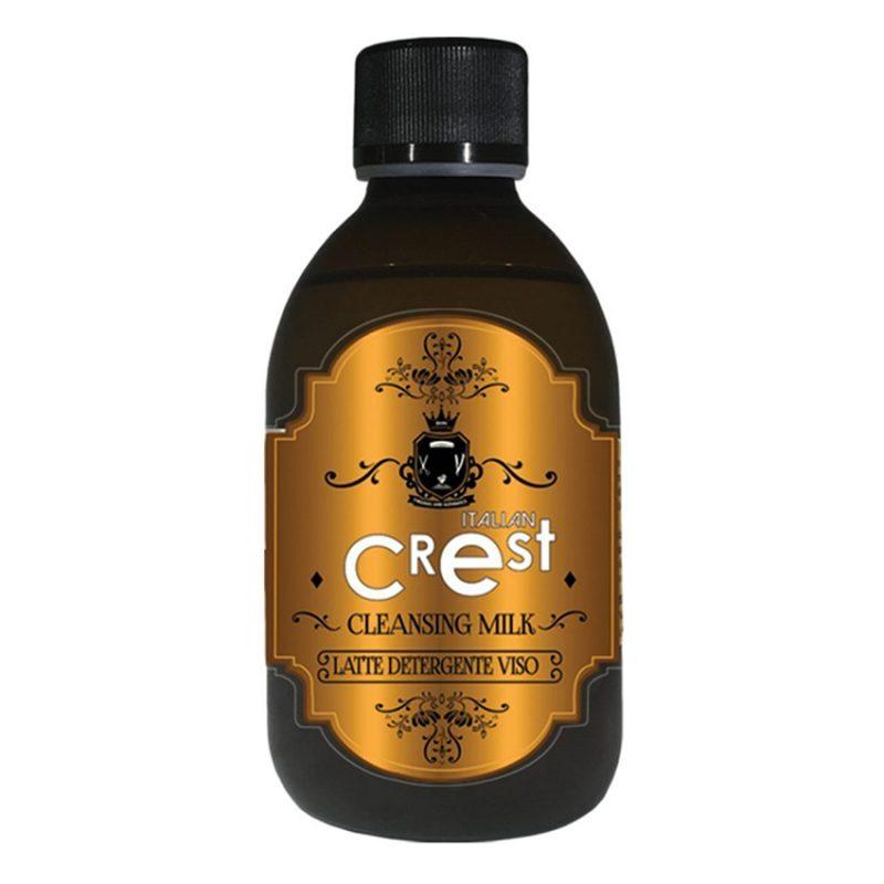 Cleansing Milk Italian Crest 250ML