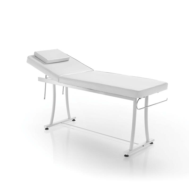 Lettino Professionale Da Massaggio Orione