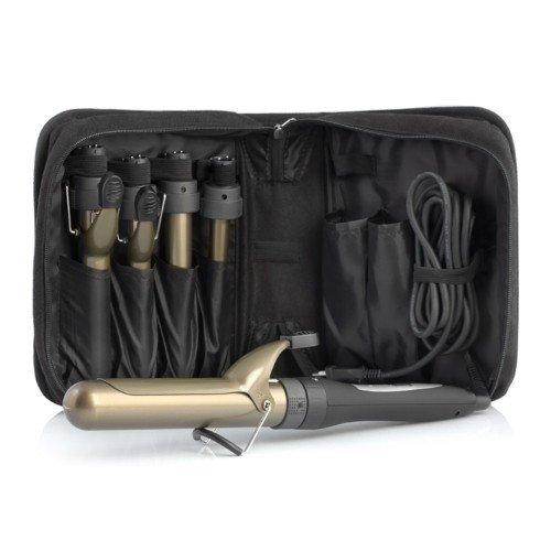 Kit Comby Upgrade Arricciacapelli UG89