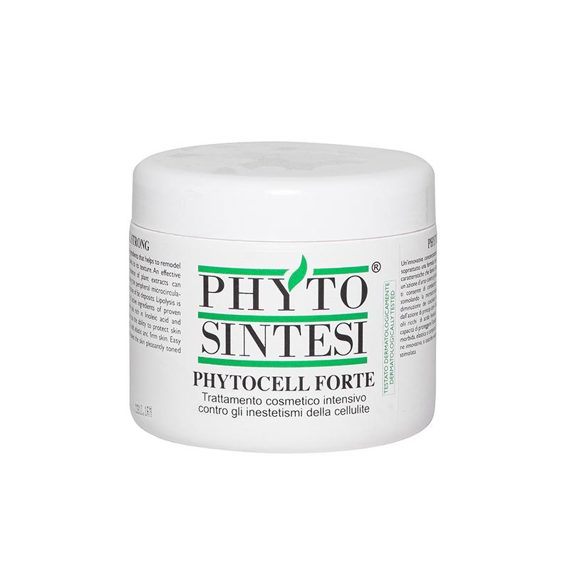 PhytoSintesi Phytocell Forte 500ML