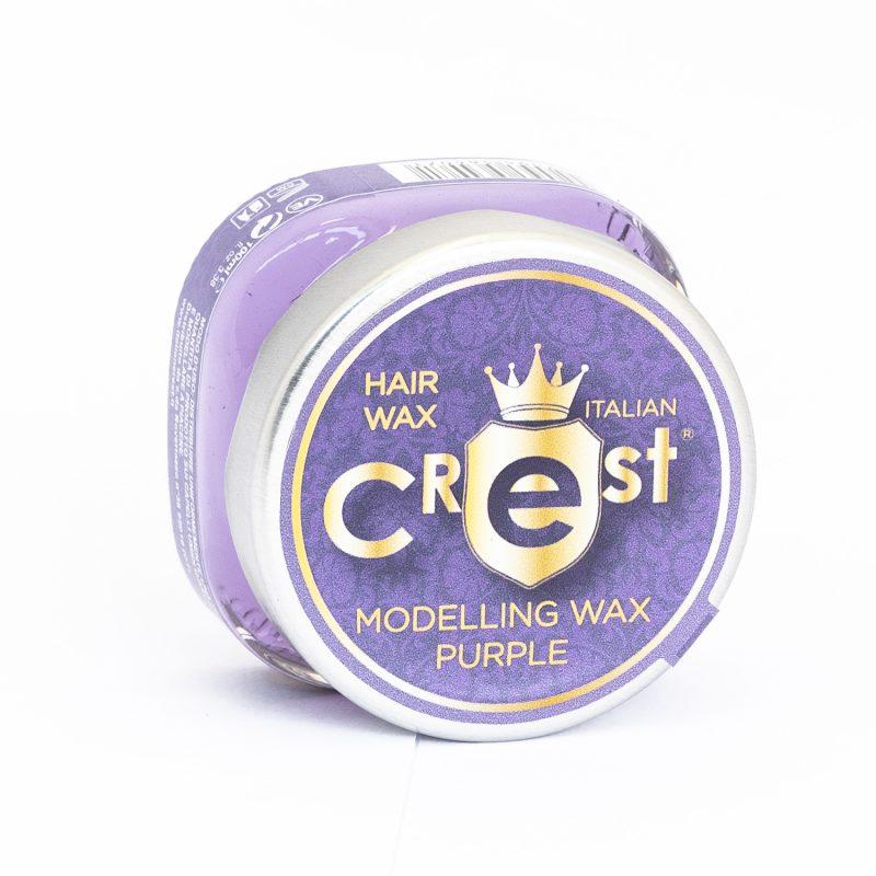 Cera Modelling Wax Purple