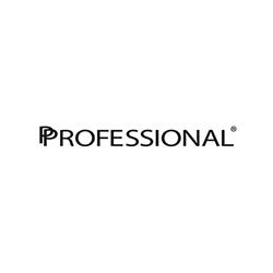 Profesional linea professionale per parrucchieri