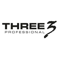 Three Colore Professional