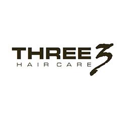 Linea Professionale di prodotti per i capelli.