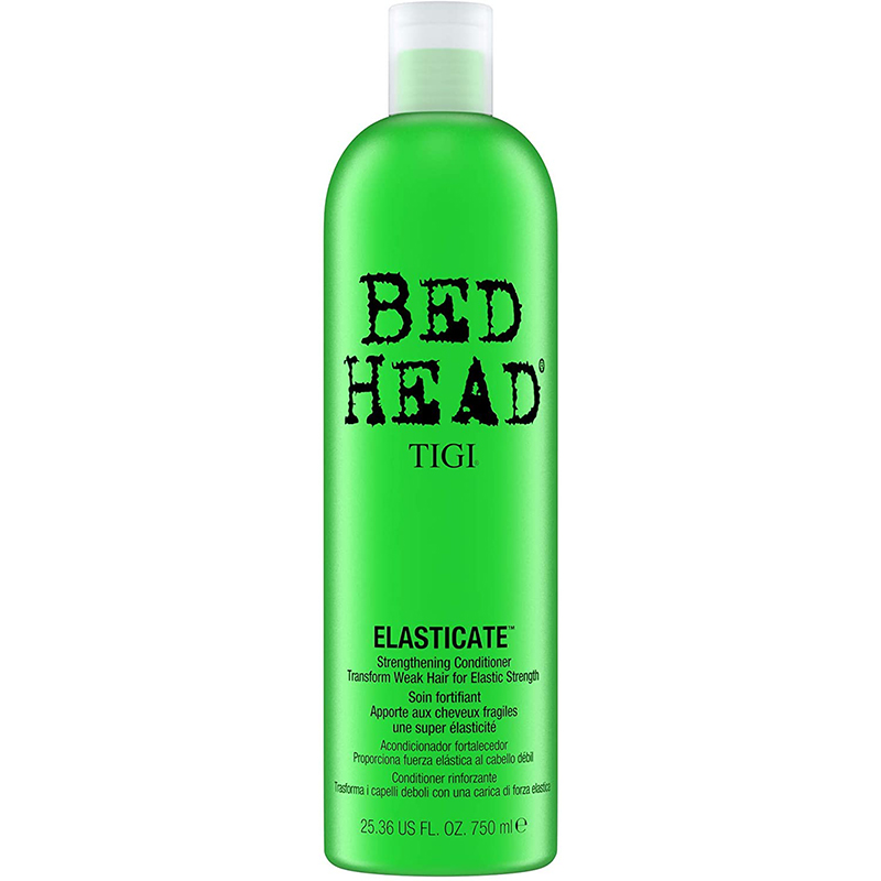 Tigi Bed Head Elasticate Strengthening 750ML