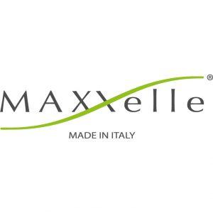 Maxxelle Linea Professionale Tinte e prodotti Hair Care