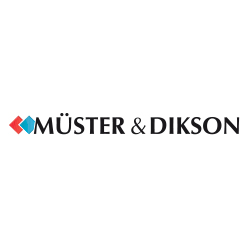 Muster And Dikson