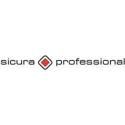 Sicura Professional Linea Professionale Gruppo Faipa