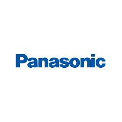 Panasonic for prefessionals