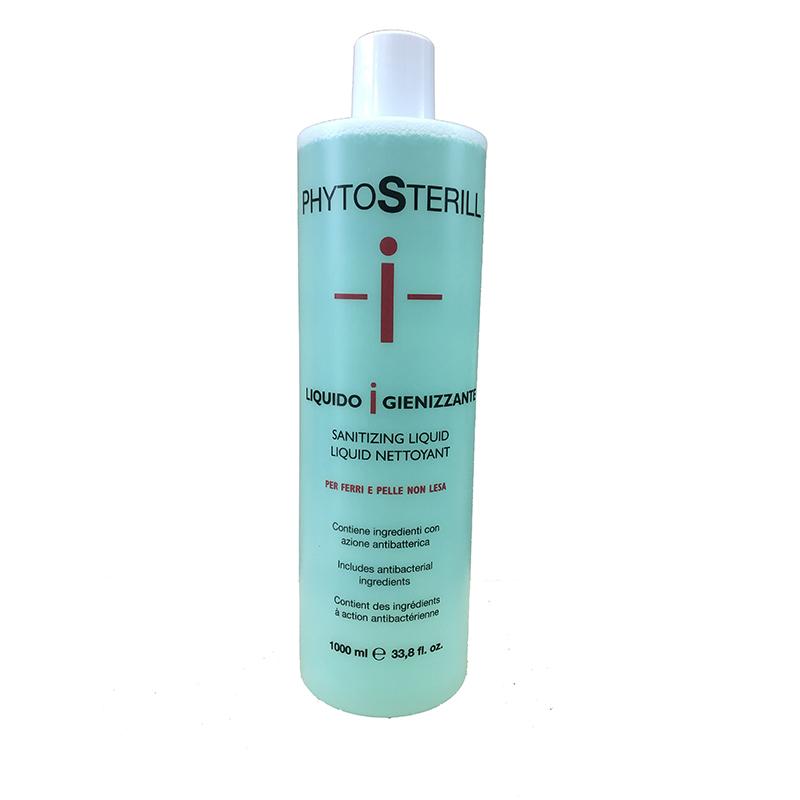 Igienizzante Phytosterill 1Lt