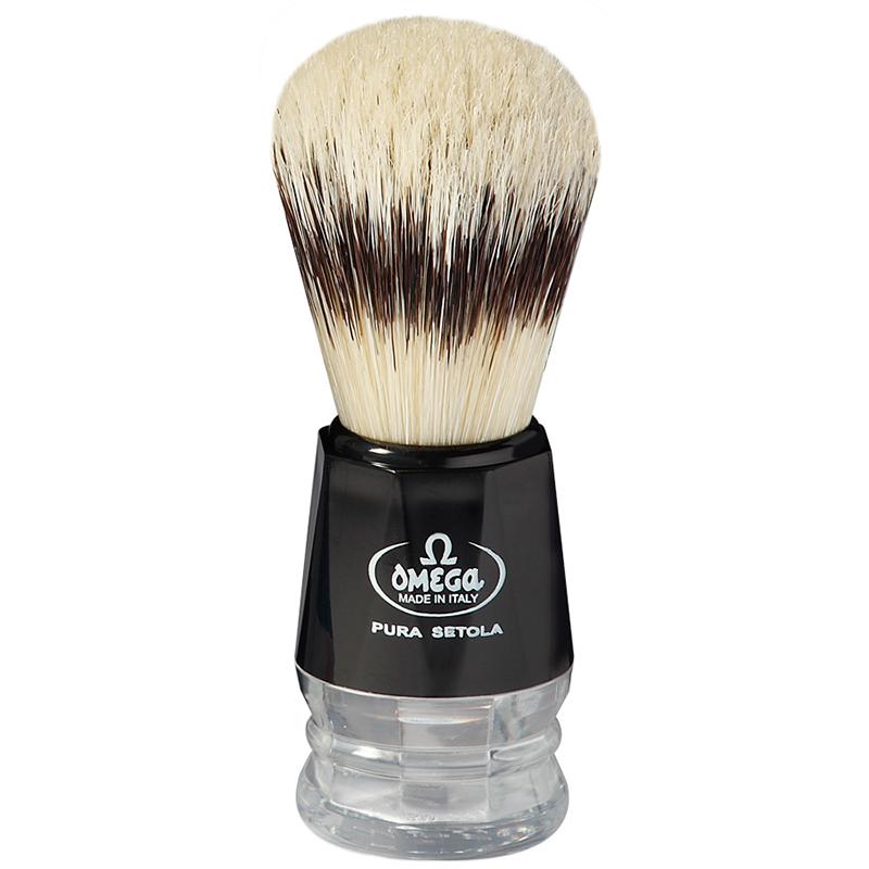 https://www.omegabrush.com/10219-pennello-da-barba-omega-in-pura-setola-effetto-tasso/