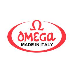 Omega Pennelli