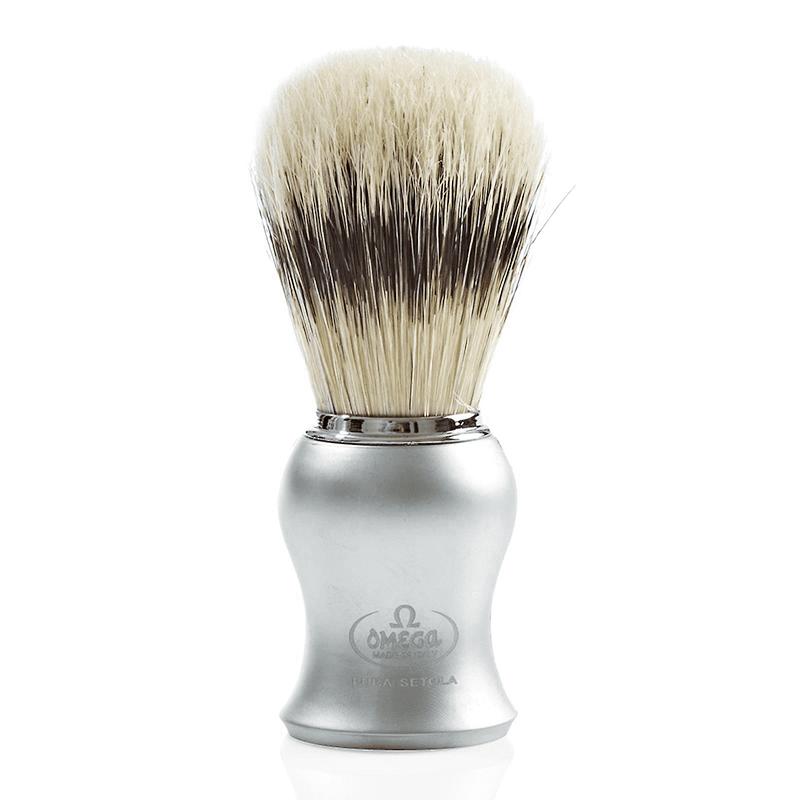 Pennello Omega 81229