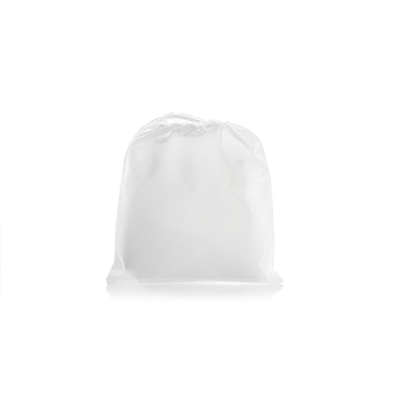 Sacchetto Per Aspiratore Da Tavolo Tessuto TNT - Conf. 10 Pezzi