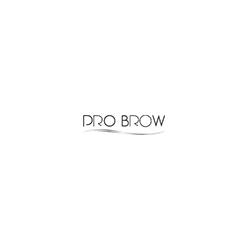 Pro Brow Prodotti Professionali