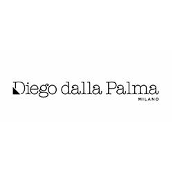 Diego Dalla Palma Milano