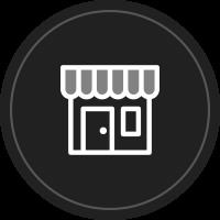Punti vendita e ritiro merce