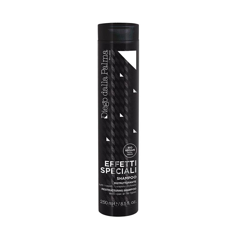 Diego Dalla Palma - Effetti Speciali - Shampoo Ristrutturante 250ml