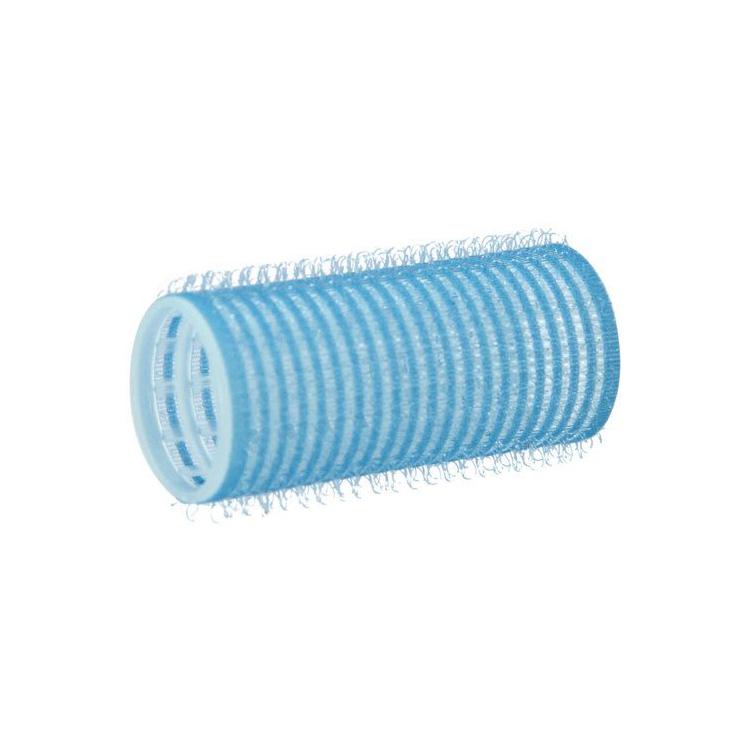 Bigodino In Velcro 28mm