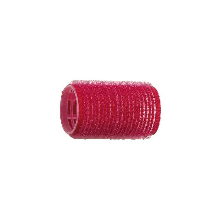 Bigodino In Velcro 36mm conf.12pezzi