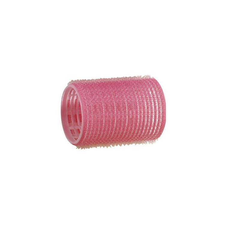 Bigodino In Velcro 44mm conf.6pezzi