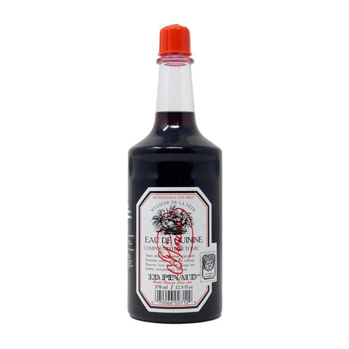 Clubman Pinaud Eau De QuinneCompound Hair Tonic 370 ml
