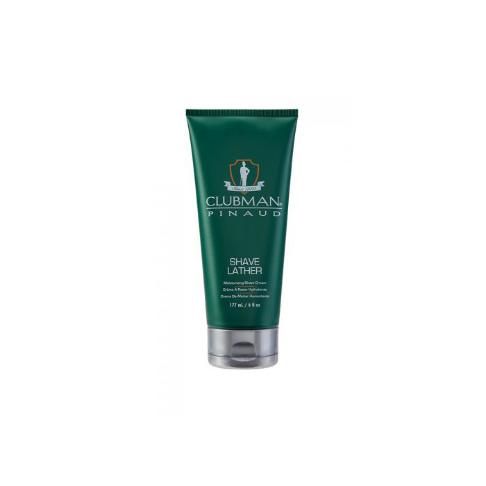 Clubman Pinaud Shave Later 177ml