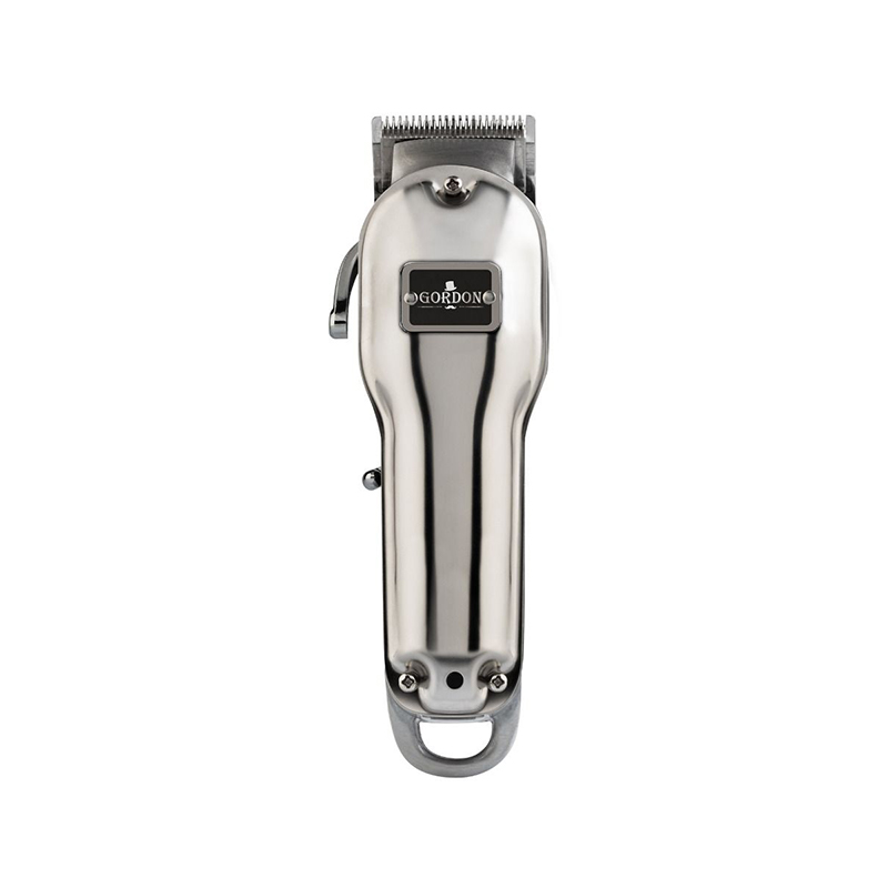 Gordon Tagliacapelli Professionale Cordless In Alluminio B507