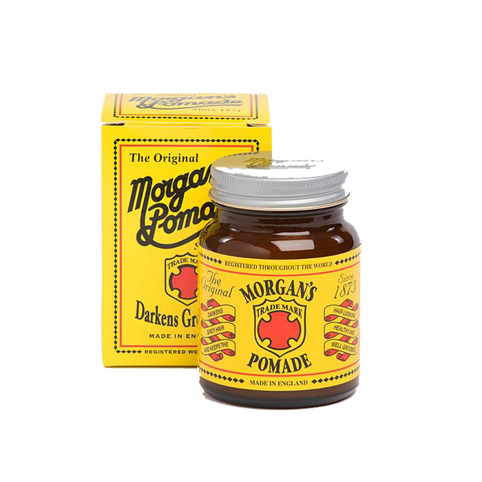 Morgan's Pomade 100 gr.