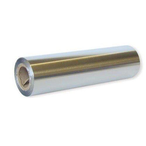Carta Stagnola Alluminio per Meches Larghezza 13 CM