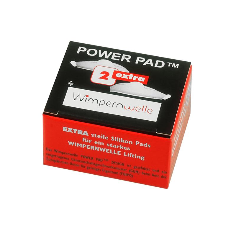 Power Pad Extra 2 S 10402