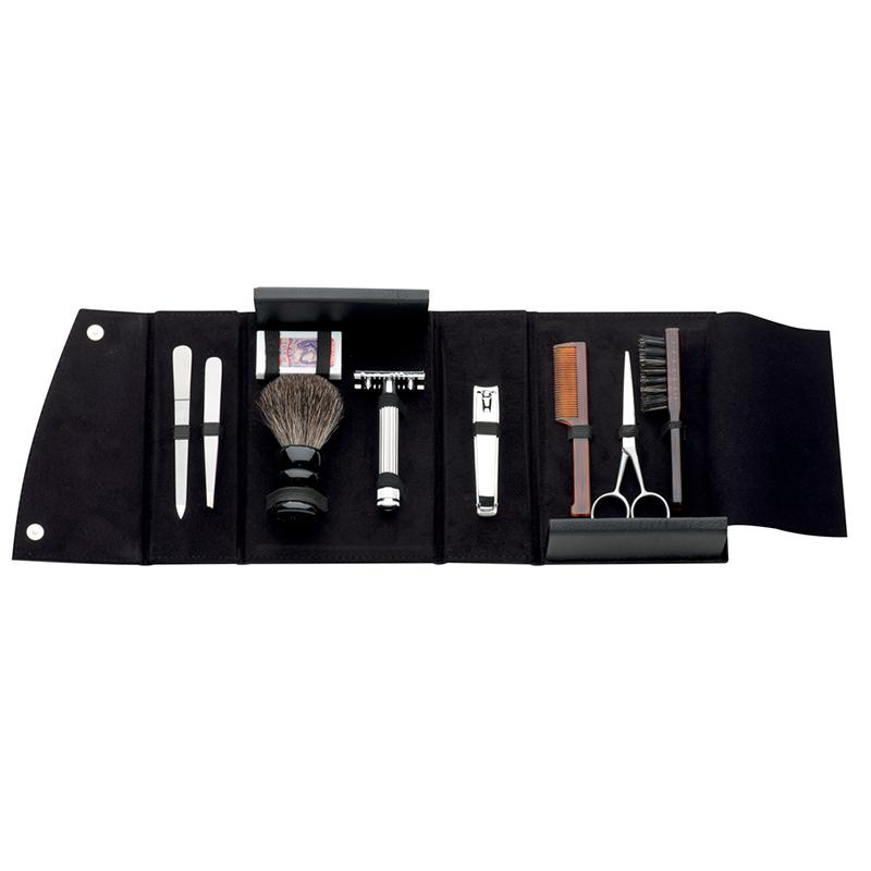 Fatip Kit Set Groom&Shave
