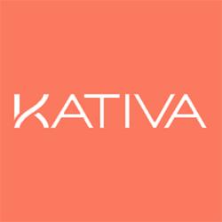 Logo Kativa
