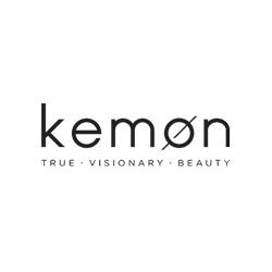 Logo Kemon