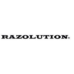 Razolution