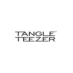 Logo Tangle Teezer