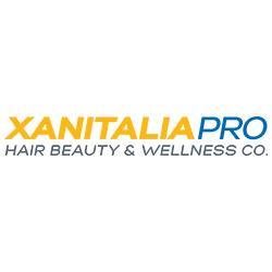 Xanitalia Pro