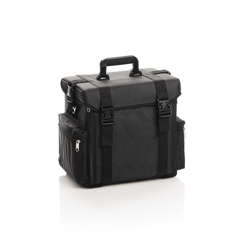 Borsa Porta Attrezzi Organizer Pro Bag