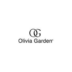 Logo Olivia Garden