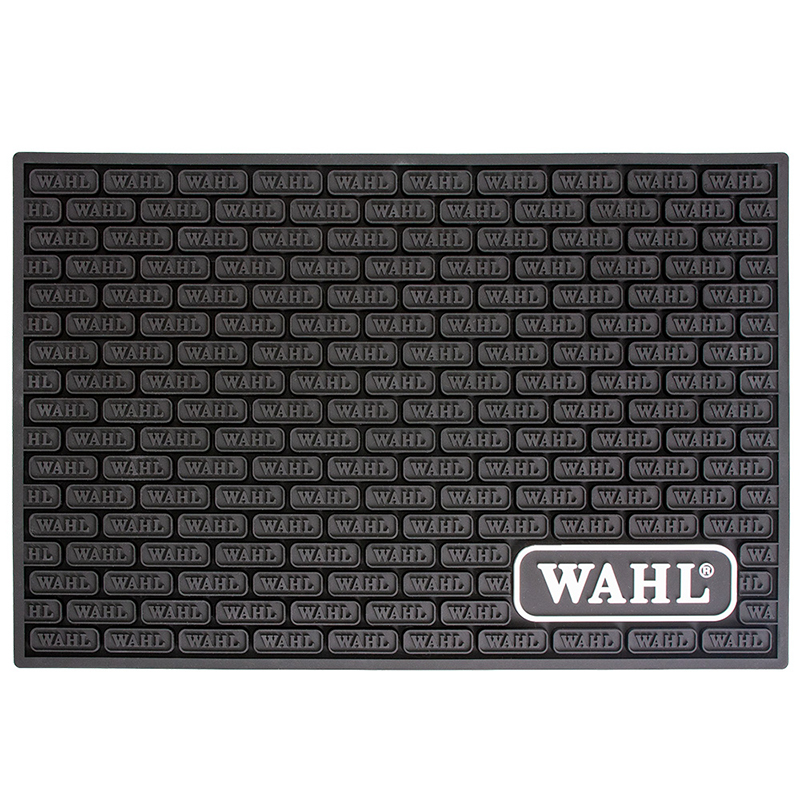 Tappetino In Pvc Wahl Tool Mat