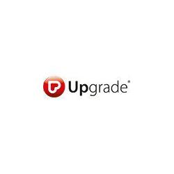 Logo Upgrade Pro