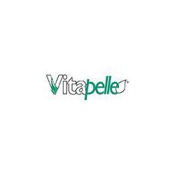 Logo Vitapelle