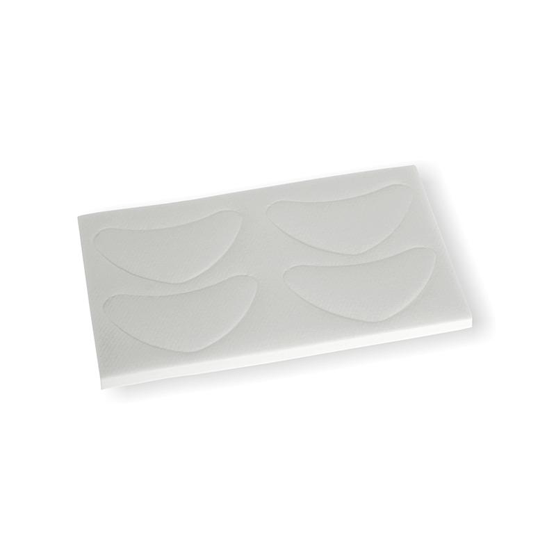 Pad Protettivi Binacil 100 Pz sono Pellicole protettive extra grandi in pile morbido ed impermeabile con curvatura delicata.