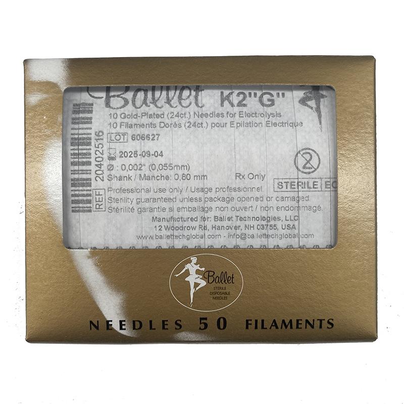 https://www.casamaria.it/shop/make-up/occhi/ciglia-finte-e-sopracciglia/pro-brow-mineral-solution-125ml/