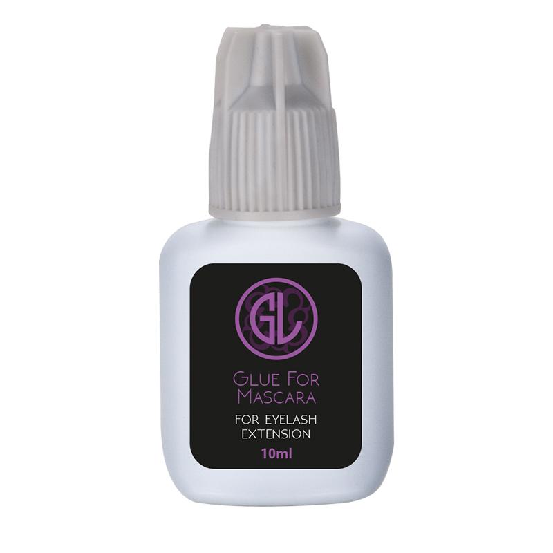 Glamour Lashes Glue For Mascara 5ml