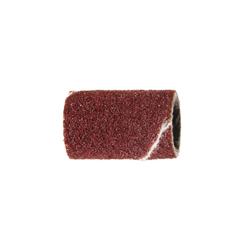 Promed Nastro Abrasivo Medio Per Frese Con.100pz