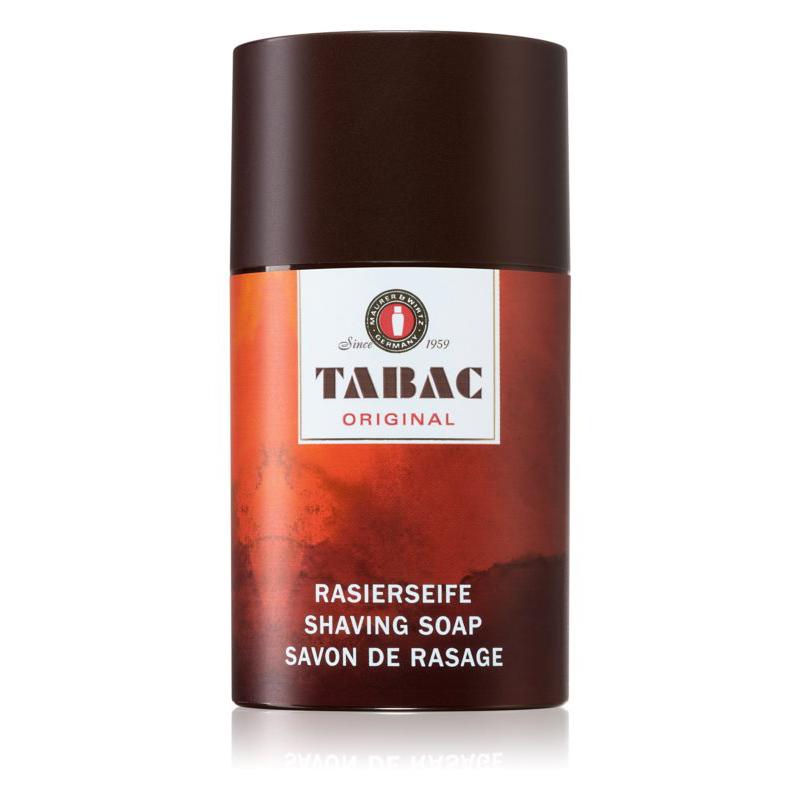 Tabac Original Sapone Da Barba In Stick 100gr.