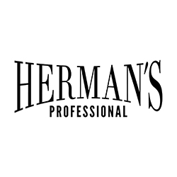 Herman's Professional