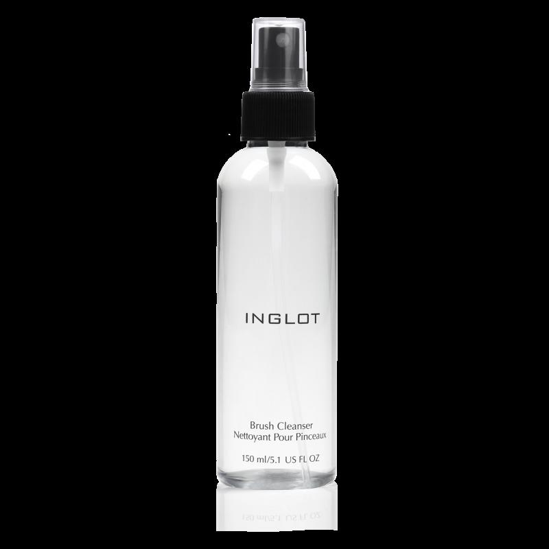 Inglot Brush Cleanser 150ml