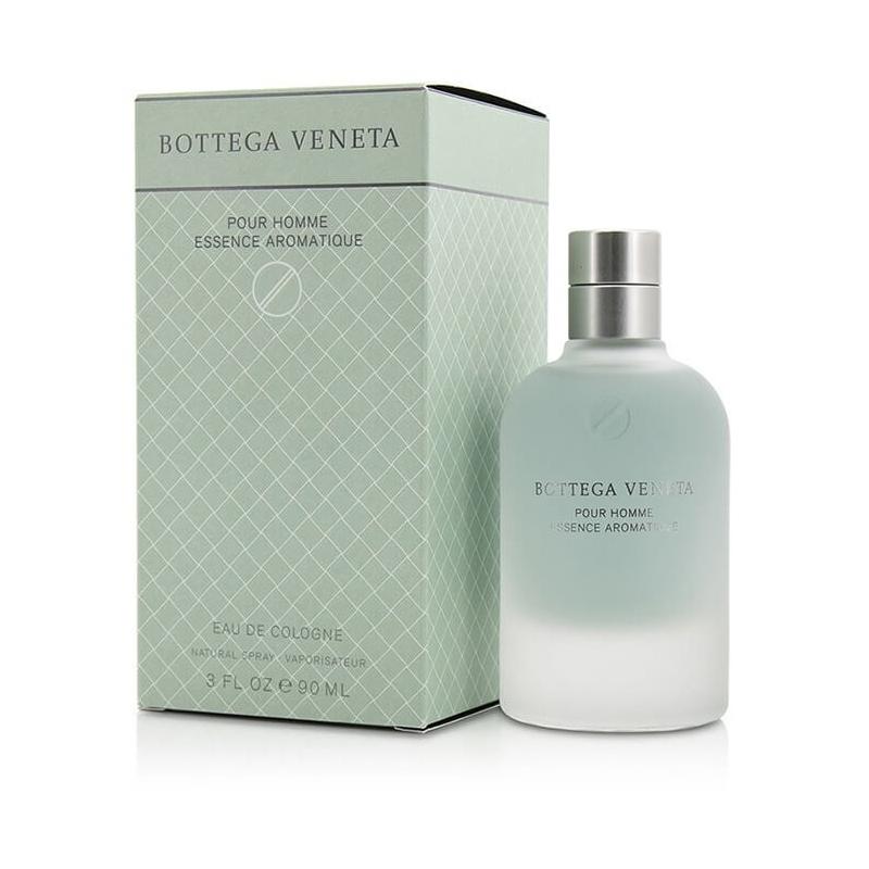 Bottega Veneta Pour Homme Eau De Cologne 90ml